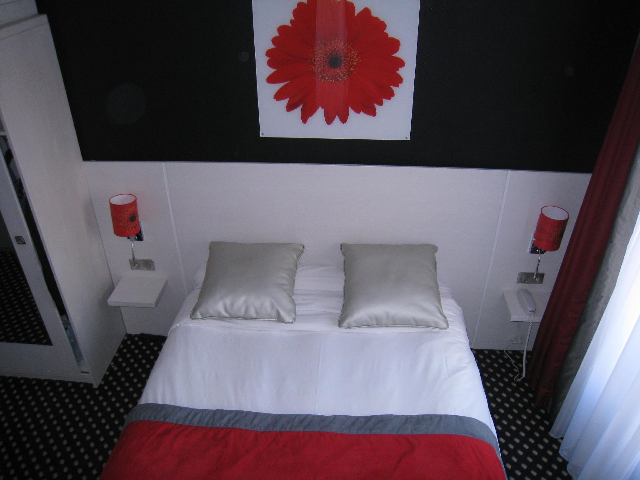Hotel berkeley paris Рoffres sp̩ciales pour cet h̫tel
